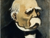Biographie Georges Clemenceau